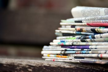 newspapers-3488861_1920