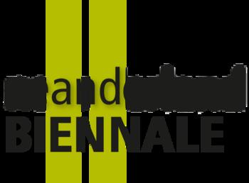 neanderland_logo_schwarz