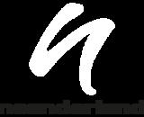 neanderland_logo_weiss