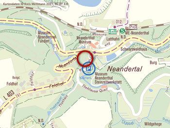 ER_Hoehle_Neandertal_No1
