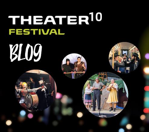 festival-hoch-10-blog