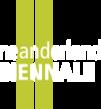 neanderland Biennale